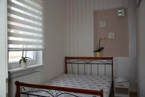 Ferienwohnungen Jungbludt Wohnung 2 Schlafzimmer (1)