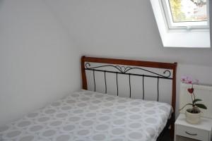 Ferienwohnungen Jungbludt Wohnung 6 Schlafzimmer