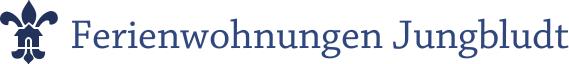 Ferienwohnungen Jungbludt in Gaggenau Logo